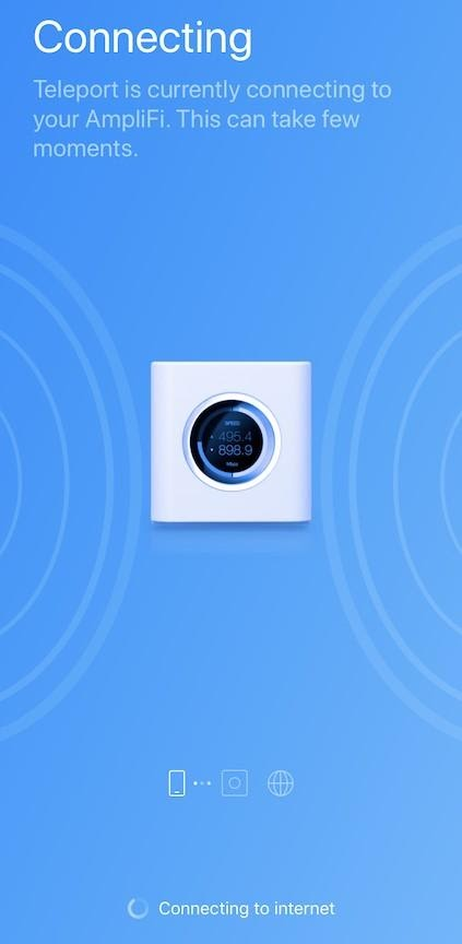 amplifi_teleport_setting_up_with_teleport_mobile_app_6.jpg