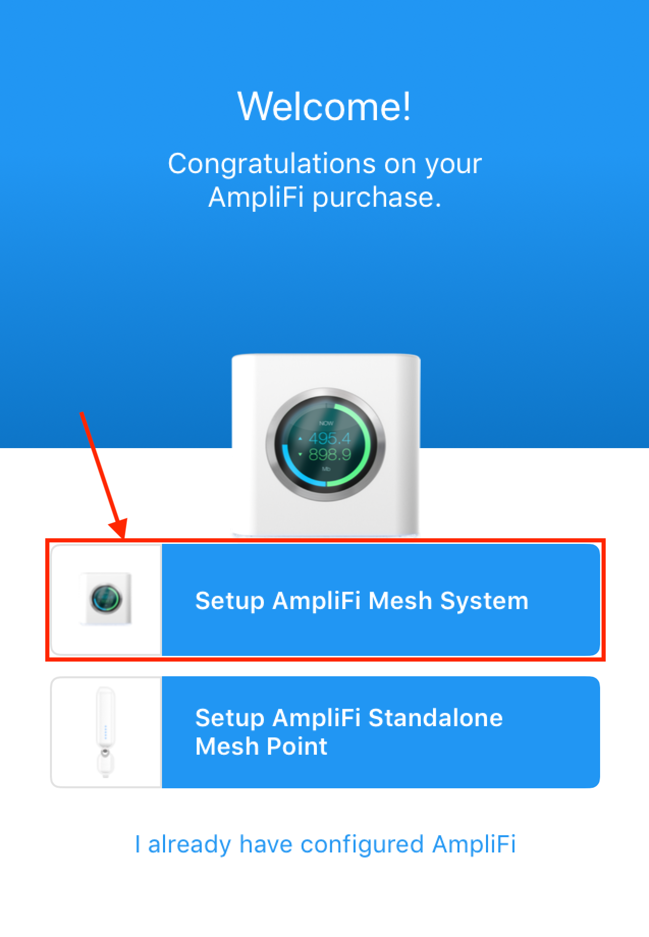 Amplifi Modem Router Hook Up Diagram Free Download Wiring Schematic Follow The Instructions In App To Complete Setup And Configuration Of Network