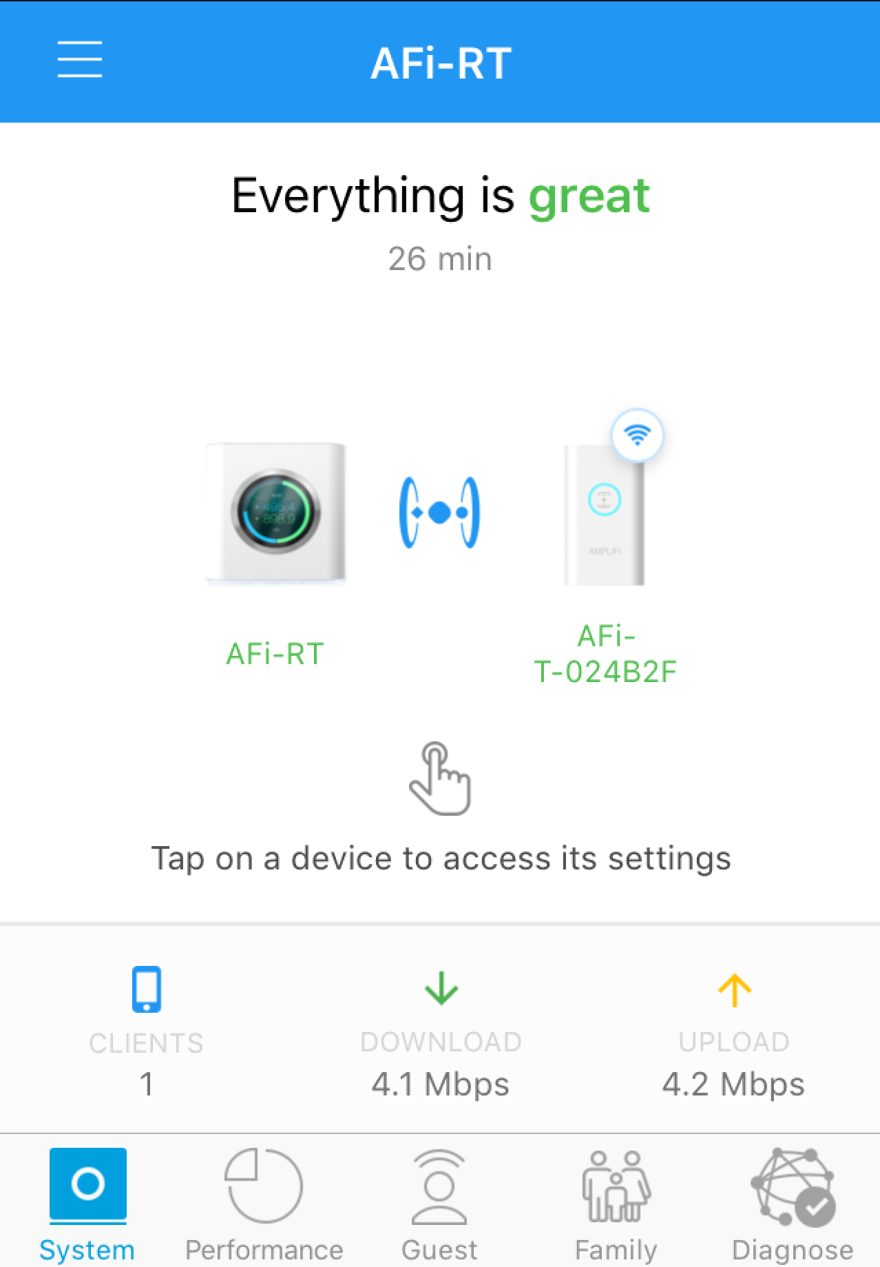 Amplifi Modem Router Hook Up Diagram Free Download Wiring Schematic If You Have Any Questions Or Need Assistance During This Process Feel To Reach Out Our Support Channels Here