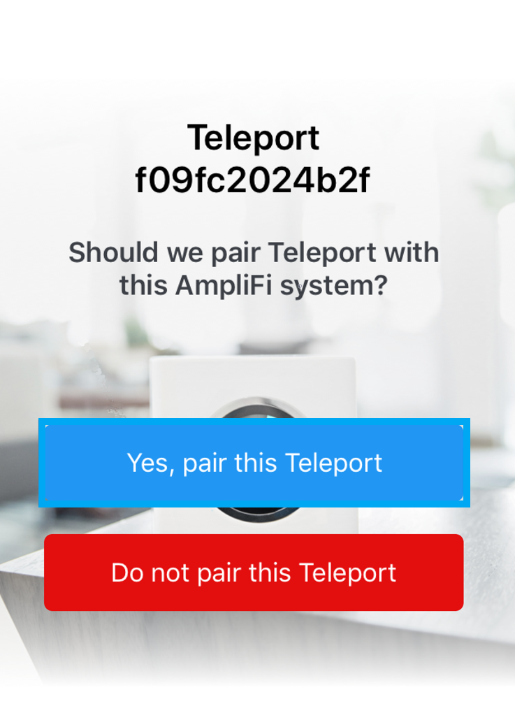 teleport_pair.png