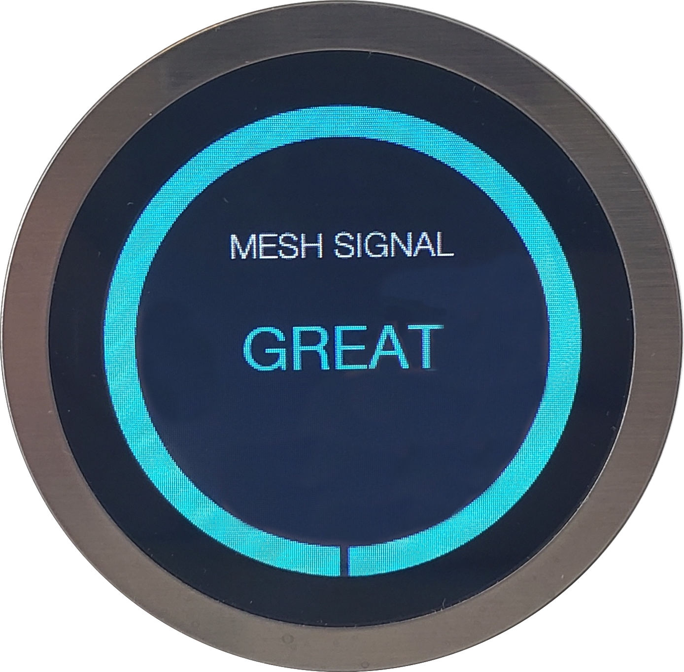 Mesh_Unit_Screen.png