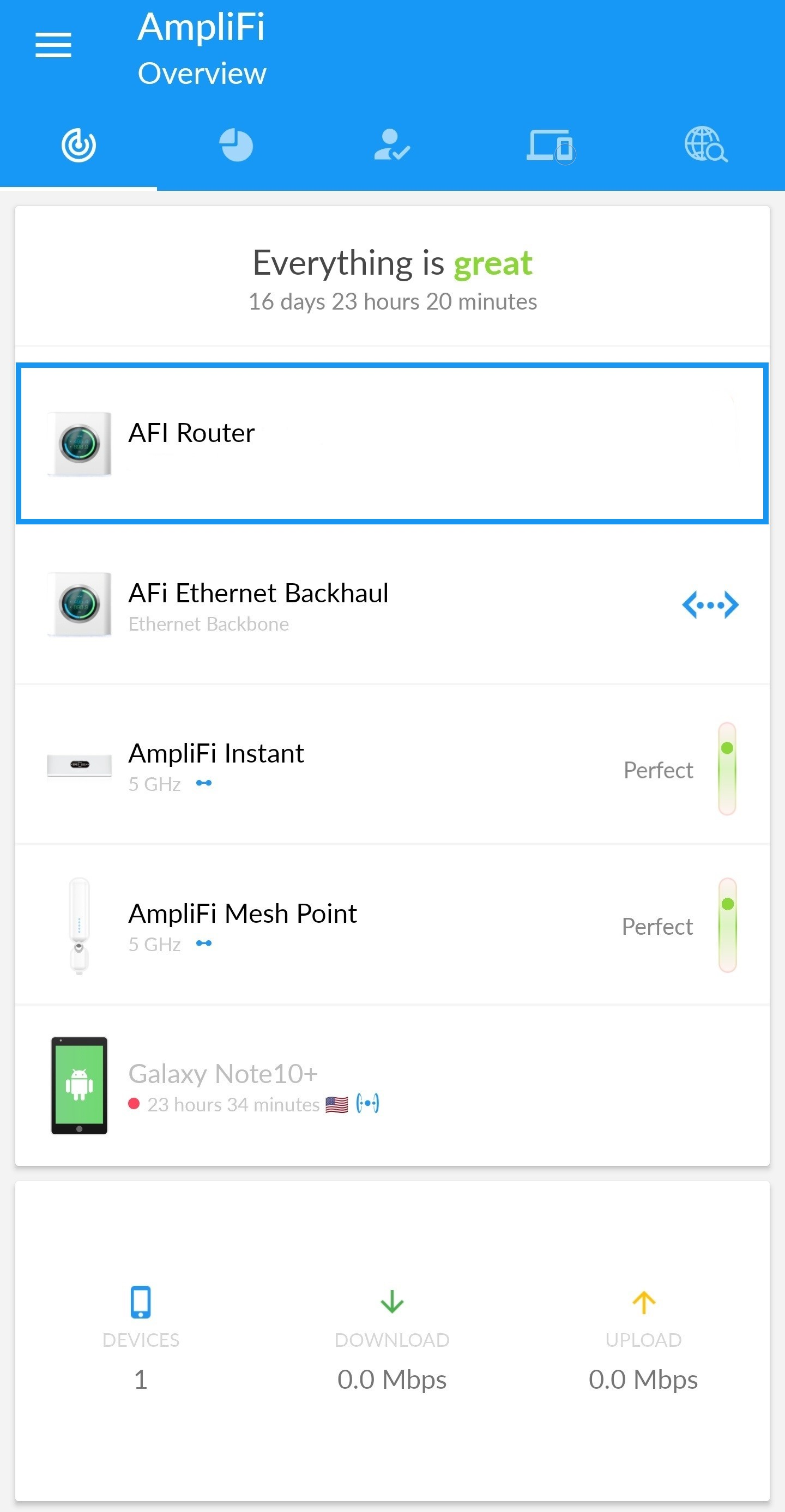 Amplifi_updated_menu_main_router_edit_.jpg