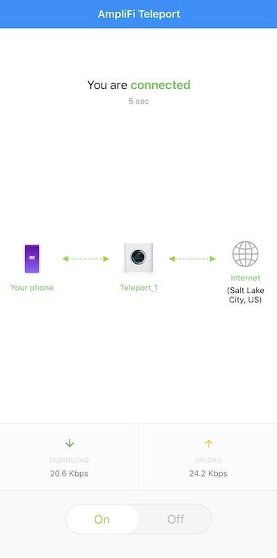 amplifi_teleport_setting_up_with_teleport_mobile_app_7.jpg