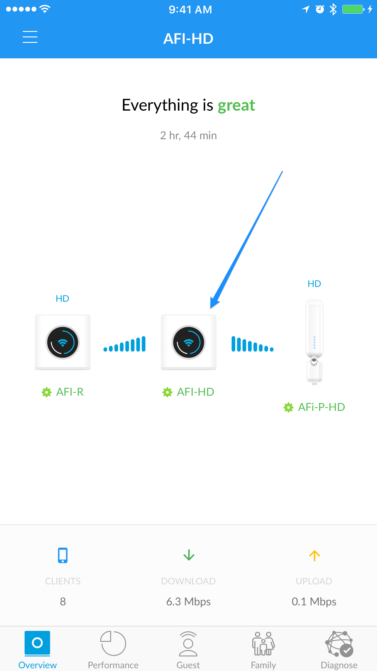 How do i reset my router to the factory default settings amplifi tap the picture of the amplifi router pooptronica