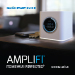AmpliFi LR Quick Start Guide